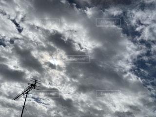 屋外の写真・画像素材[2642612]