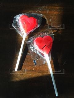 ハート,バレンタイン,バレンタインデー,キャンディー