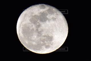 月の写真・画像素材[1496993]