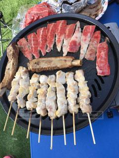 焼肉,BBQ,食欲の秋,食欲そそる,肉祭り