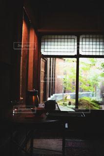 カフェの写真・画像素材[2253147]