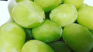 食べ物,秋,果物,食,マスカット,食欲,シャインマスカット,ぶどう,秋の味覚