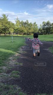 スポーツ,屋外,ボール,赤ちゃん
