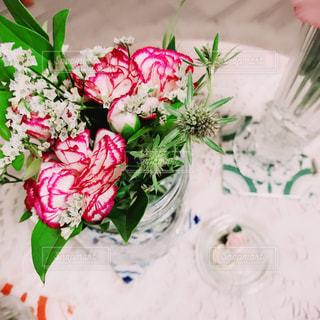 花の写真・画像素材[1571062]