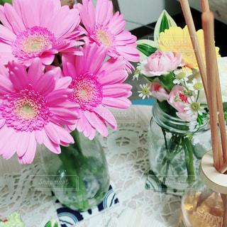 花の写真・画像素材[1571070]