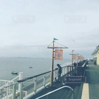 観光,海ほたる