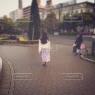観光地,横浜,山下公園