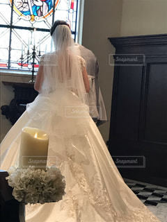 結婚式,未来,新しい,可能性