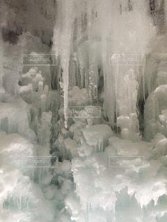 白,北海道,ホワイト