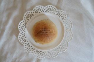 パン,メロンパン,手作りパン,秋の味覚,食欲の秋,美味し,美味しいパン,自家製酵母