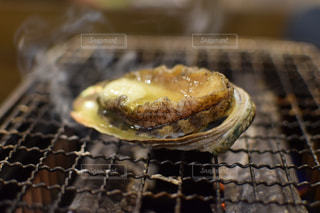 食べ物の写真・画像素材[1497385]