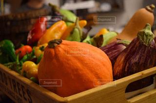 野菜,食欲,秋の味覚,食欲の秋