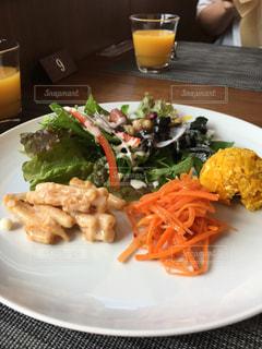 食べ物の写真・画像素材[1497977]