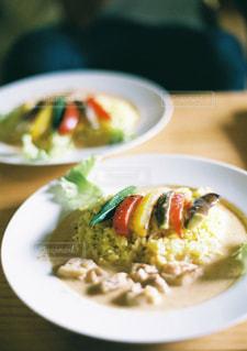 食べ物,秋,野菜,カレー,料理,メインディッシュ,食欲,食欲の秋