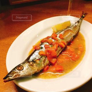 秋刀魚、サンマ、秋の味覚