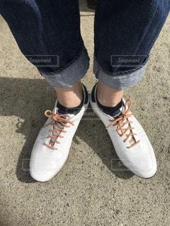 靴,スポーツシューズ