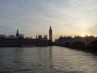 イギリスの写真・画像素材[155767]