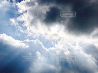 空,屋外,青,未来,夢,ポジティブ,希望,日中,可能性