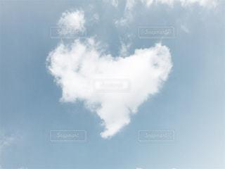heartの写真・画像素材[1686392]