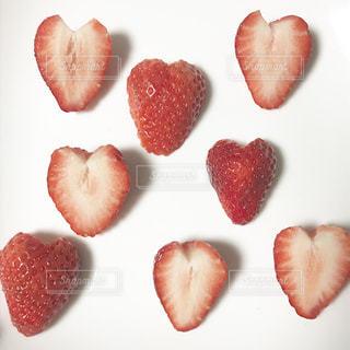 食べ物,赤,かわいい,いちご,苺,フルーツ,果物,皿,果実,おいしい,畑,イチゴ