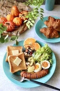 食べ物,朝食,ランチ,テーブル,ワンプレート,ソーセージ,ブランチ,アンバサダー,パンランチ,トレイ,パンプレート,ジョンソンヴィル