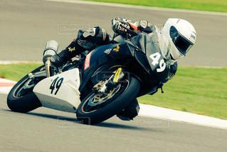 スポーツ,バイク,男子,レース,モータースポーツ,スポーツの秋,CBR250RR,スポーツ男子