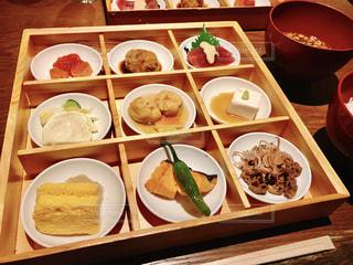 食べ物,秋,料理,和食,食欲,おばんざい