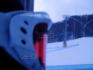 スポーツ,雪,景色,スノボ,富良野,スノーボード