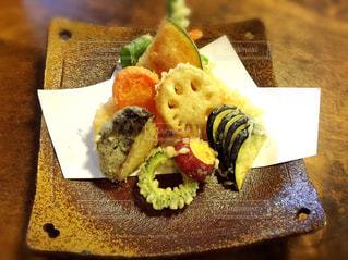 食べ物,食事,天ぷら