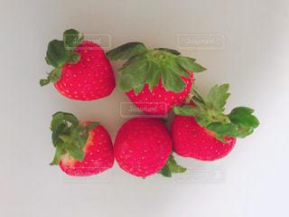 食べ物,赤,いちご,苺,フルーツ,ストロベリー,フレッシュ