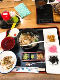 食べ物,食事,料理,ドライブ,道の駅,秋刀魚まぶし