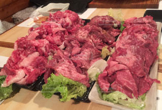 秋,北海道,肉,食べ放題,食欲