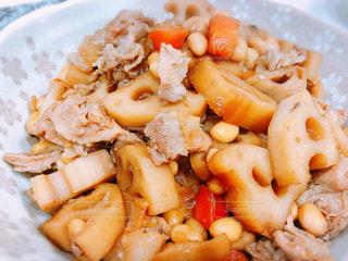 食べ物,料理,食欲の秋,根菜