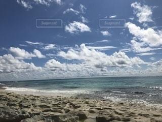 自然,風景,空,屋外,ビーチ,雲,砂浜,海岸,眺め,フォトジェニック,色・表現
