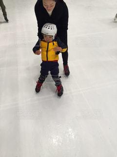 夢,スケート,可能性