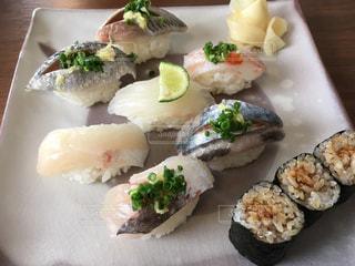 食事,昼食,お寿司,和食,海鮮,鎌倉