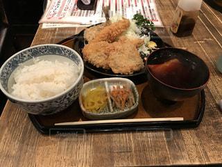 魚,ごはん,静岡,伊東,食欲の秋