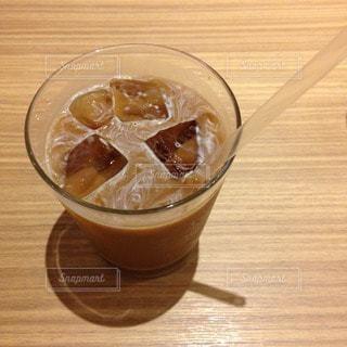 飲み物 - No.55990