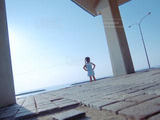 海の写真・画像素材[2267011]
