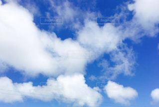空,秋,雲,青空,景色,秋空,くも