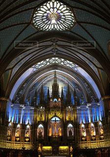 海外,綺麗,大聖堂
