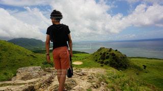 自然,海,沖縄,旅,石垣島