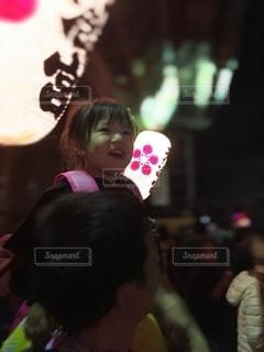 祭りの写真・画像素材[2652887]