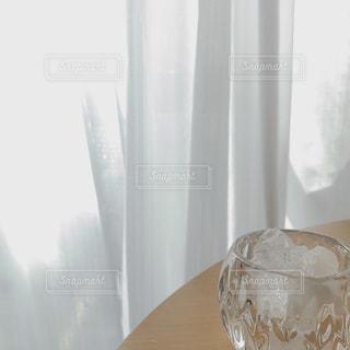 盛り塩の写真・画像素材[2987945]
