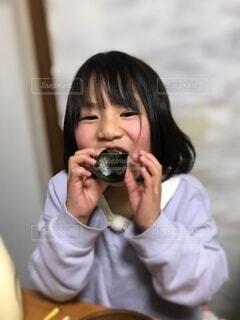 美味しい😋の写真・画像素材[4130035]