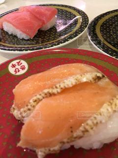 食べ物,お寿司,美味しい,食欲,お魚,食欲の秋