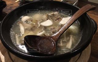 食べ物,秋,キノコ,料理,食,食欲,秋の味覚,オイル煮