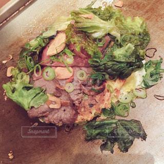 お好み焼き,鉄板焼き,ローストビーフ,食欲の秋