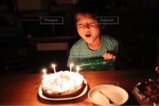 ケーキ,美味しい,食,誕生日ケーキ,食欲の秋