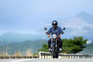 秋,スポーツ,屋外,バイク,ツーリング,オートバイ,カワサキ,モータースポーツ